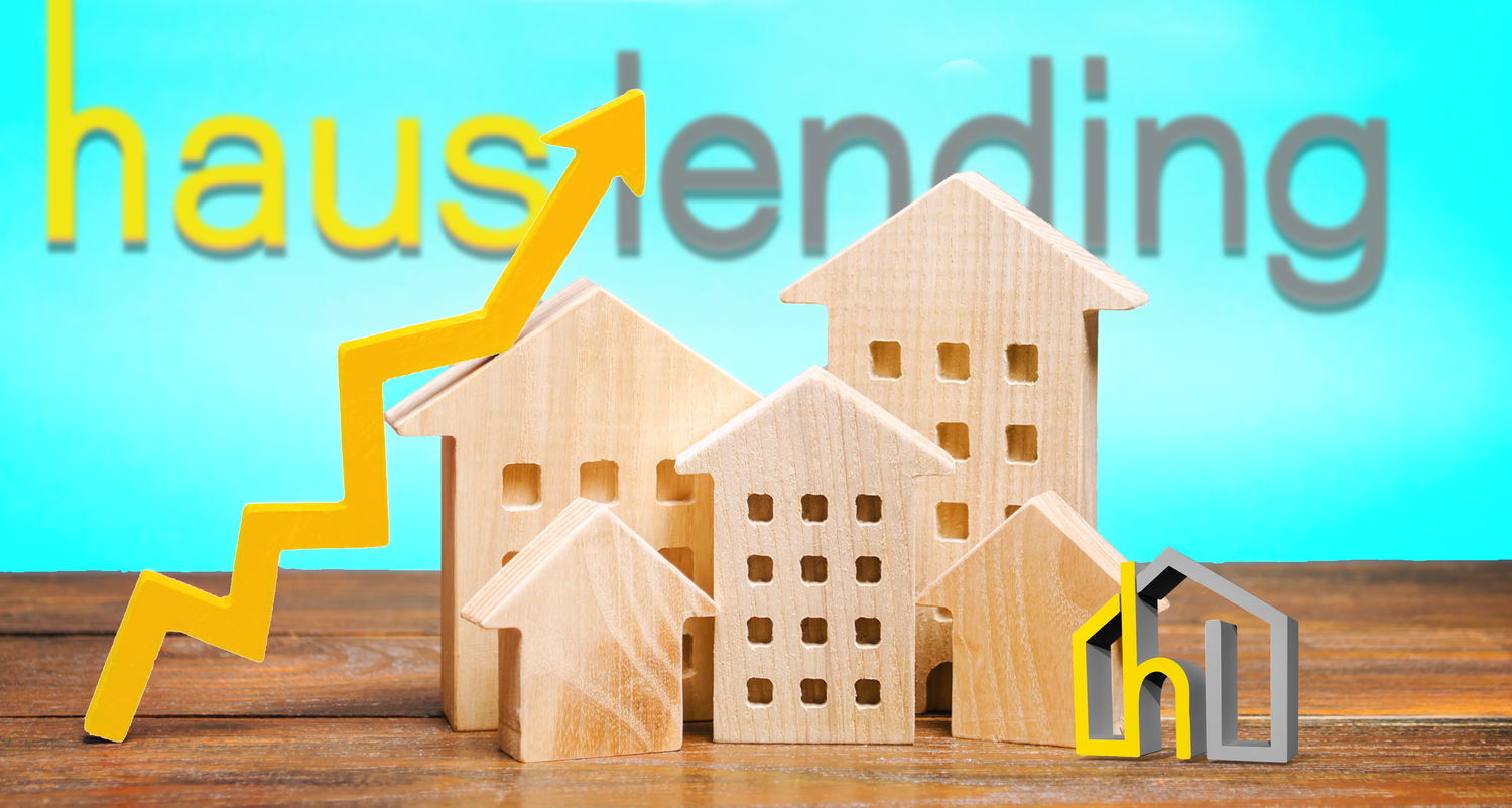 Haus Lending remains bullish on housing, strong in commitment to lending despite COVID-19 pandemic